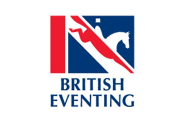 British Eventing ()