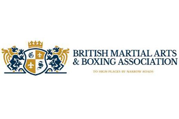 british martial arts and boxing ()