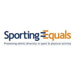 Sporting Equals ()