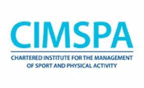 CIMSPA ()