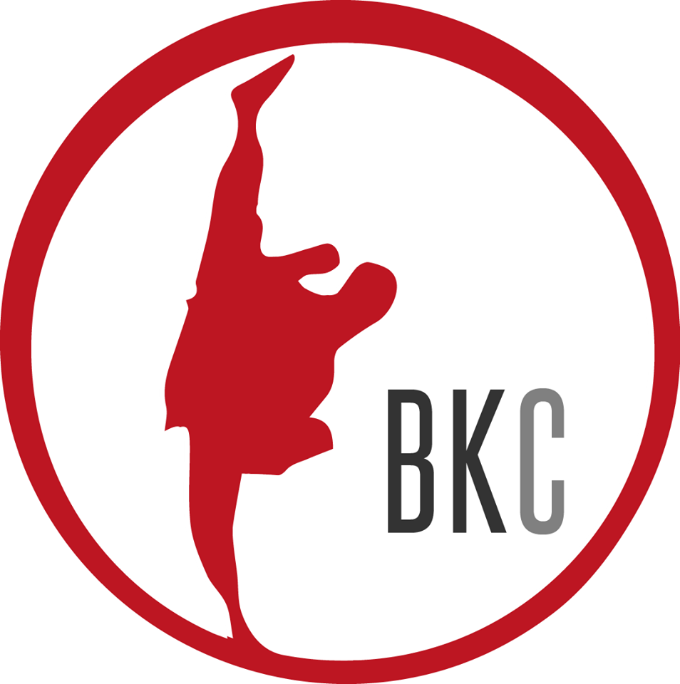 British Kickboxing Council ()