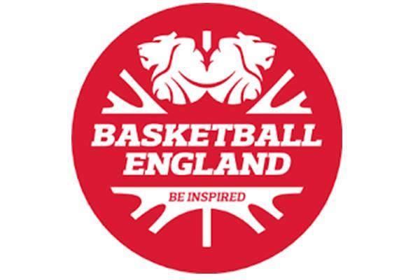basketball ()