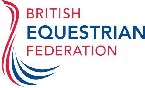Member Submitted:  Performance Manager for Para-Equestrian Dressage ()