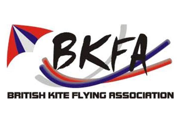 british kite flying ()