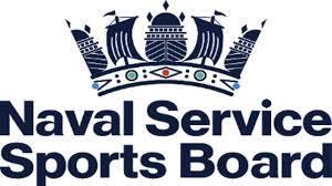 Naval Service Sports Board ()