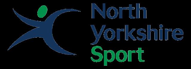 North Yorkshire Sport ()