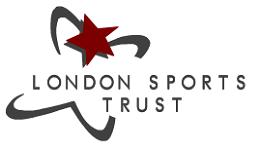 London Sports Trust ()