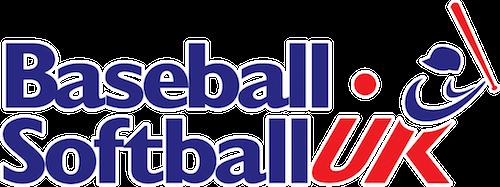 BaseballSoftballUK ()