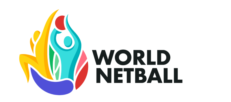 World Netball ()