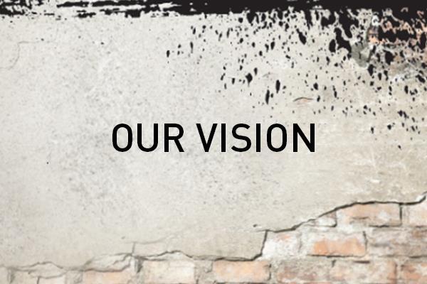 vision ()