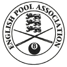 English Pool Association ()