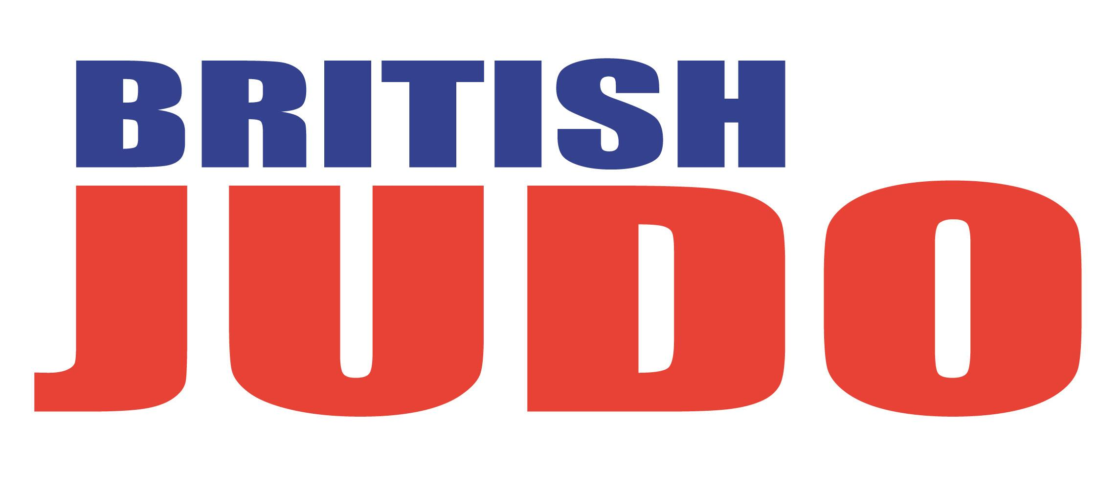 Member Submitted: Ben Pollard Invitation to Tender - Auditors to British Judo ()