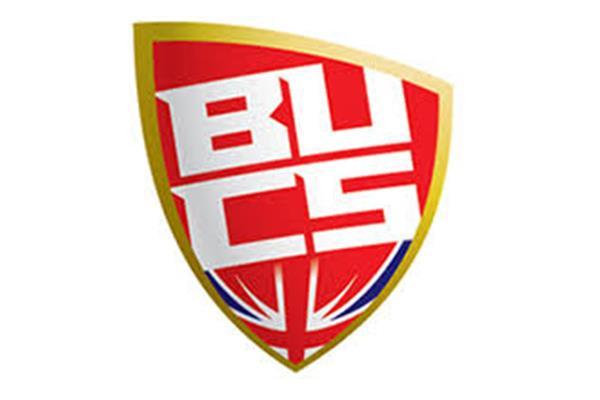 BUCS ()