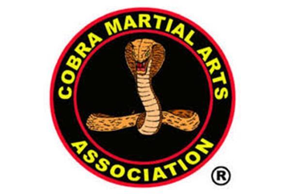 cobra ()