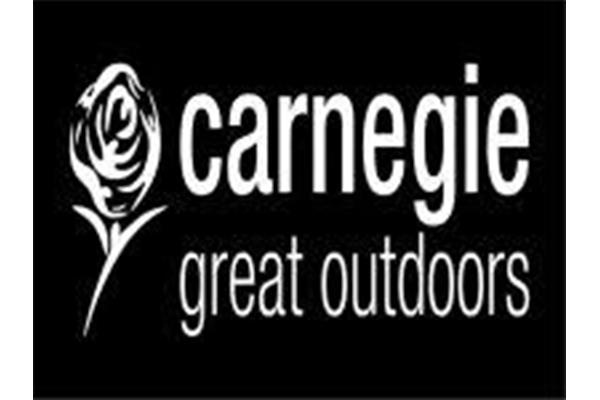 Carnegie ()