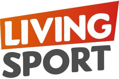 Living Sport ()