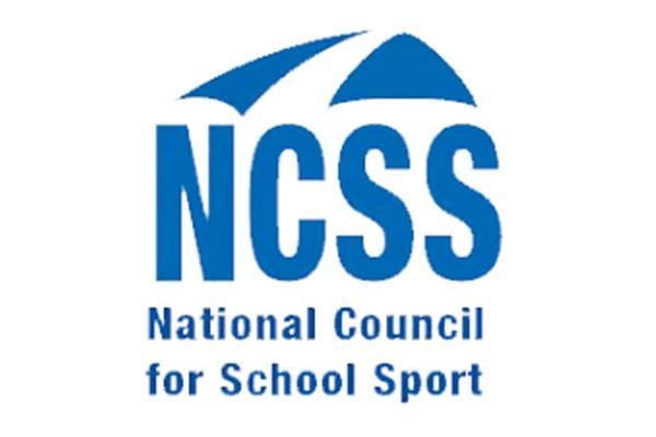 national council ()