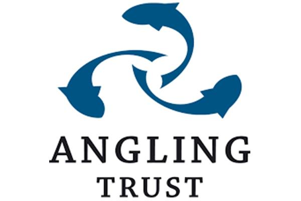 angling trust ()