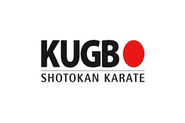 kugb ()