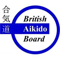 British Aikido Board ()