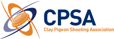 Clay Pigeon Shooting Association ()