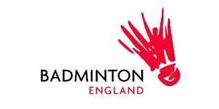 Badminton England ()