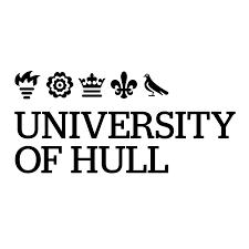 University of Hull ()