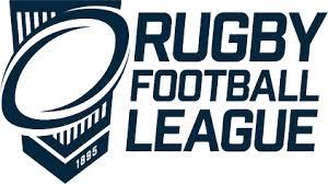 Rugby Football League ()