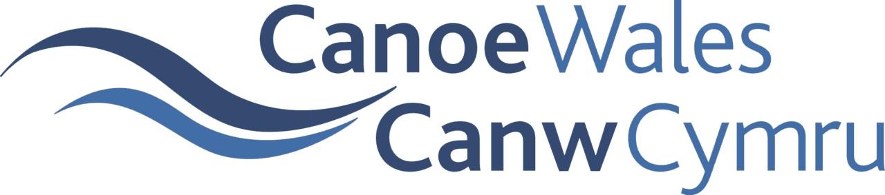 Canoe Wales ()