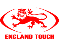 England Touch ()