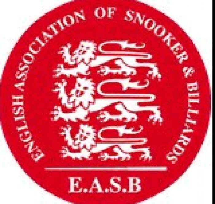 English Amateur Billiards Association ()