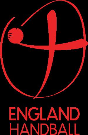 England Handball ()