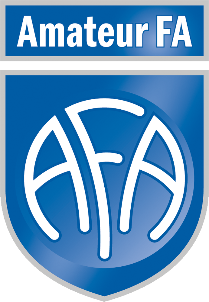 Amateur Football Alliance ()