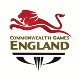 Member Submitted:  Head of Games Services - Maternity Leave Cover (12 Month Contract) ()
