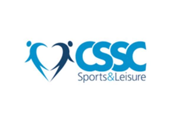 cssc ()