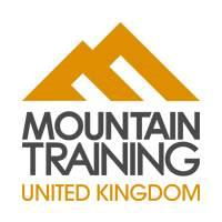 Mountain Training UK ()