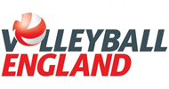 Volleyball England ()