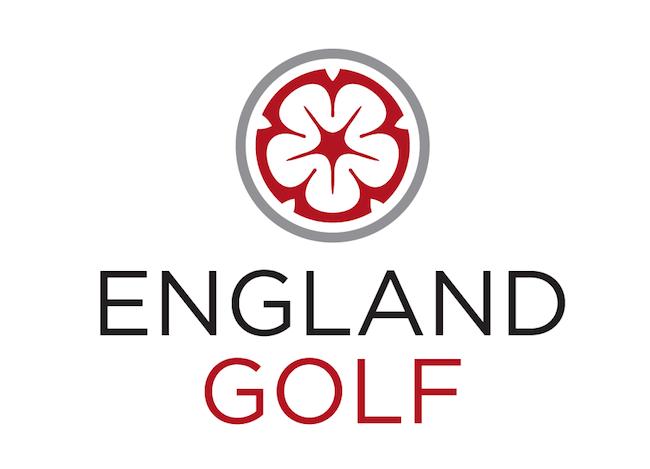 England Golf ()