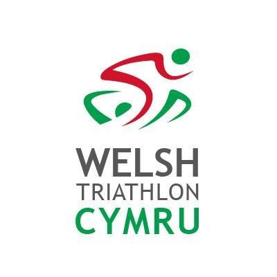 Welsh Triathlon ()