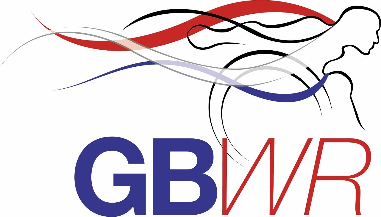 Member Submitted: Daniel Hook Chair of GBWR ()