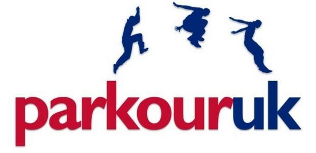 Parkour UK ()