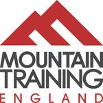 Member Submitted:  Non-Executive Director with experience of the Adventure Activities Sector ()