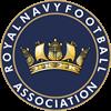 Royal Navy FA ()