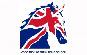 The Association of British Riding Schools ()