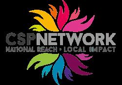 CSP Network ()