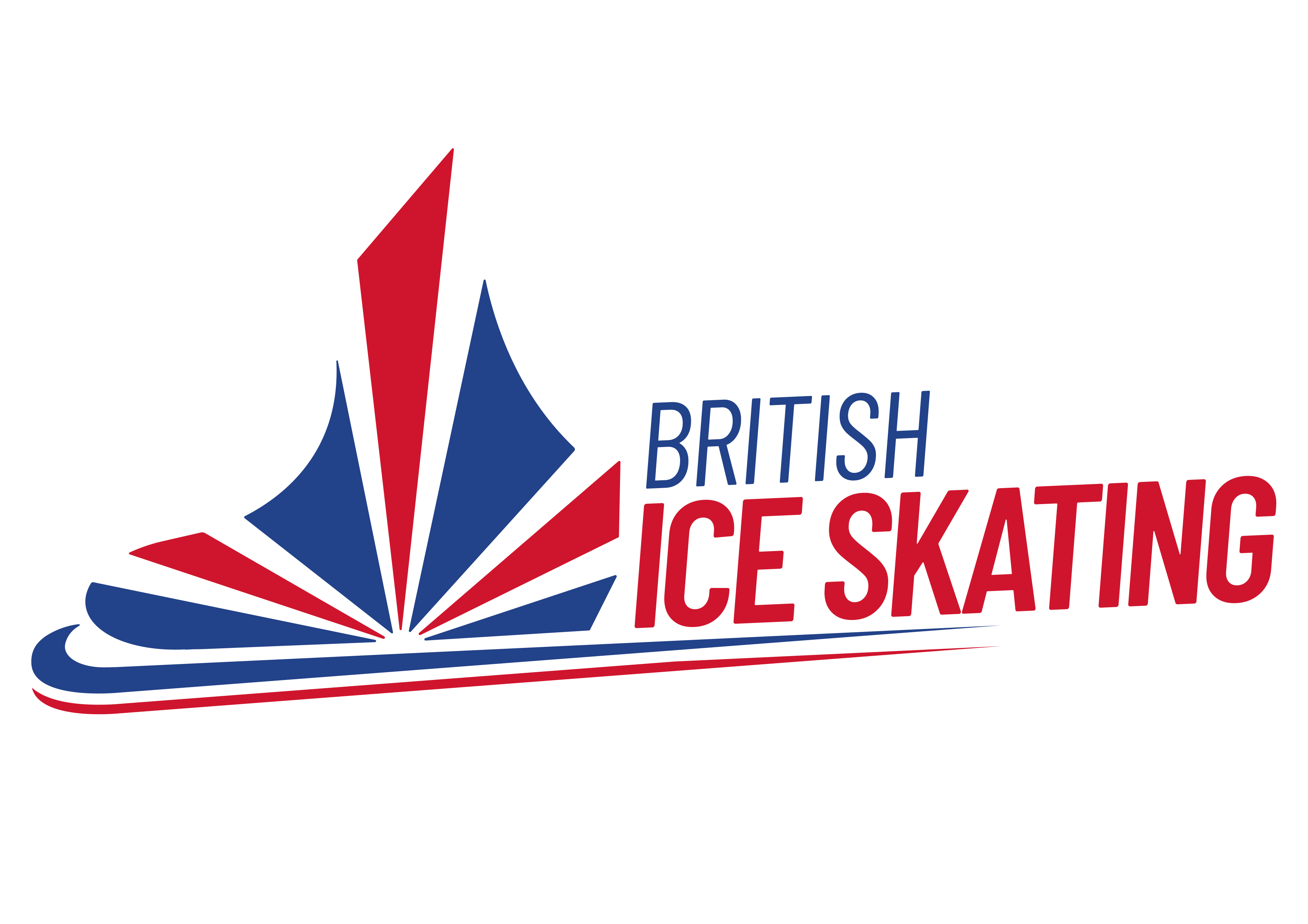 Member Submitted:  Independent Chair – British Ice Skating Board ()