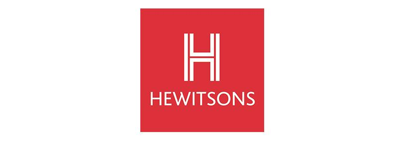 Hewitsons ()