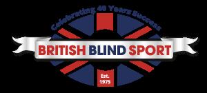 British Blind Sport ()