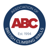 association of british climbing walls ()