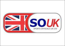 Sports Officials UK ()